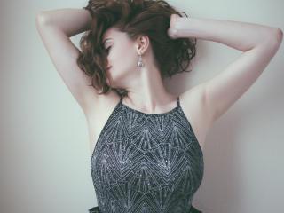 xLoveCam ChicEva sakuralive cams