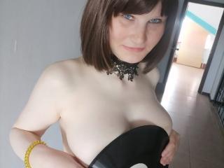 xLoveCam XSunny69 sex cams porn xxx