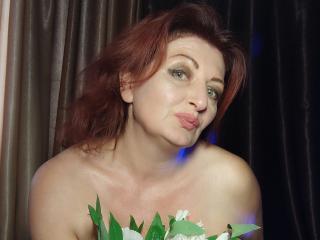 xLoveCam BettySmile sex cams porn xxx