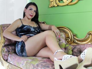 JuanaGomez Show
