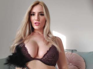 JanetJamesonn Cam