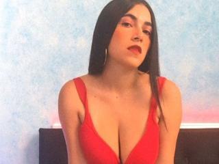 xLoveCam KataMiller sex cams porn xxx
