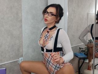 sexy freecams xLoveCam AlexaSweetyO adult webcams videochat