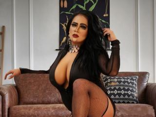JennyArden Chat