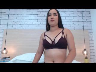 CindyNash Live
