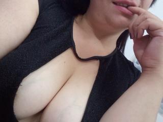 xLoveCam AntonellaCheri adult cams xxx live