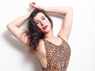 xLoveCam LucianaDavis sex cams porn xxx