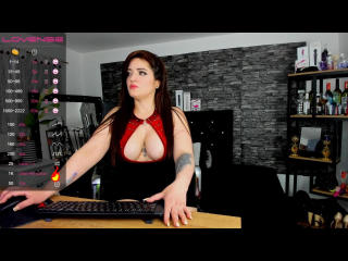 IsabelaSwet Chat