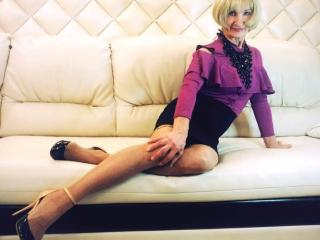 xLoveCam LorenaSmith69 chaturbate adultcams