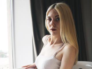 sexy freecams xLoveCam AimeeEllis adult webcams videochat