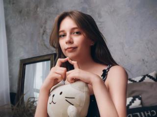 SabrinaAlexis Chat
