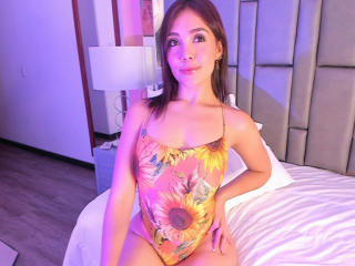 xLoveCam LinsayColemann sex cams porn xxx