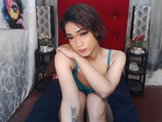 AsianDestiny Cam