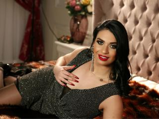 Voir le liveshow de  PervertSwitch de Xlovecam - 19 ans - I am a true fetishist of seductive art of BDSM. Naughty and spice-i can be playful and quite ...