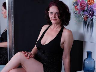 BrendaBelfort Cam