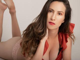 xLoveCam JennaMiller chaturbate adultcams