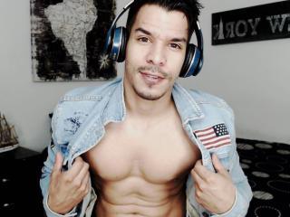 sexy freecams xLoveCam AnnZor adult webcams videochat