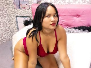 Anay Show