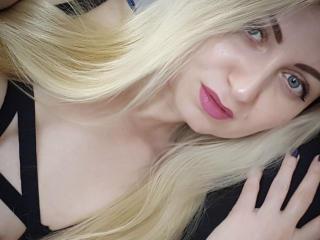 free xLoveCam MisuMisu porn cams live