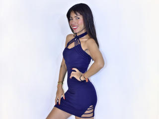 Voir le liveshow de  StarAmber de Xlovecam - 35 ans - Hi guys I'm the fun girl, I think it does not matter if I do not know you, because I'm your kind ...