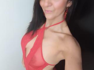 ValleryHott sexy cam girl