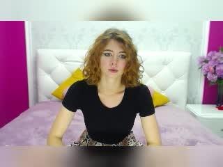 NancyDrew Live