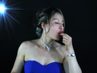 EroticSasha Chat