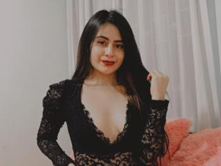 MarianaBravo Live