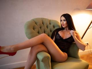 xLoveCam CharlotteFontaine chaturbate adultcams