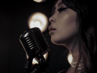 sexy freecams xLoveCam AshleyCoral adult webcams videochat