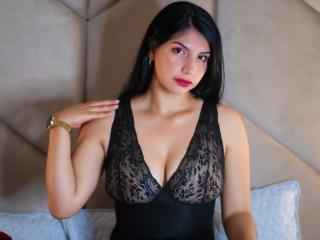 free xLoveCam BeatrizHubert porn cams live