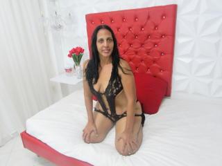 JulietaMilf Show