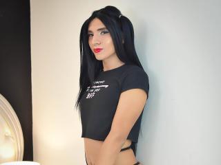 IsabellaPretty Chat