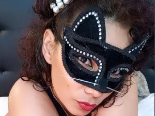 free xLoveCam AmberDemons porn cams live