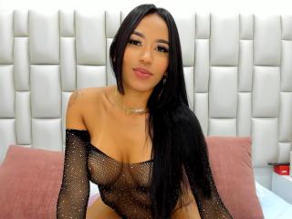 xLoveCam KemberlyFox sex cams porn xxx