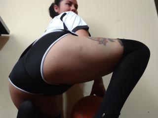sexy freecams xLoveCam AnnaLatinHot adult webcams videochat