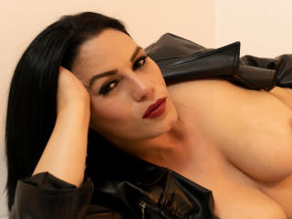 xLoveCam LizaRussell chaturbate adultcams