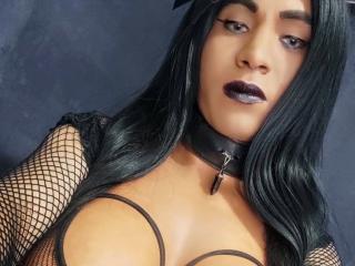SexySuna Stream