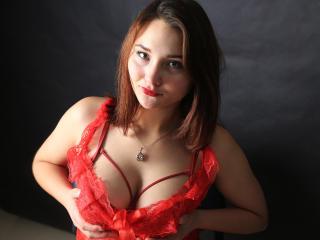 RihanaStar Chat