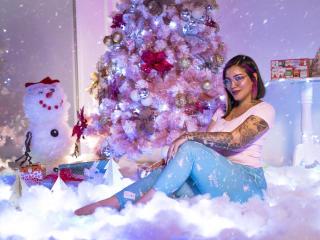 xLoveCam JenniferRoberts sex cams porn xxx