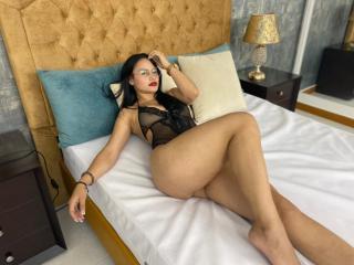xLoveCam LisPonds NudeChat Cam