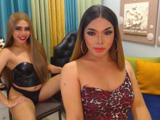 xLoveCam SmashingCockTS adult cams xxx live