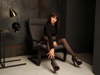xLoveCam AdelWeight chaturbate adultcams