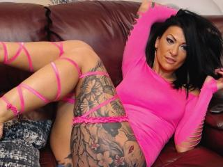 chaturbate adultcams Black chat