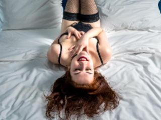AnastasiaRay Chat