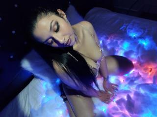 YvonneMarrie Chat