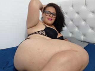 xLoveCam Julice sex cams porn xxx