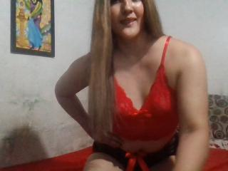 chaturbate adultcams French chat