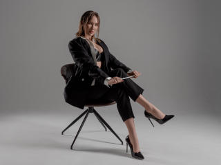 chaturbate adultcams Blonde chat