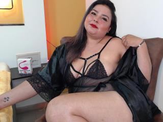 free xLoveCam NatashaSanders porn cams live